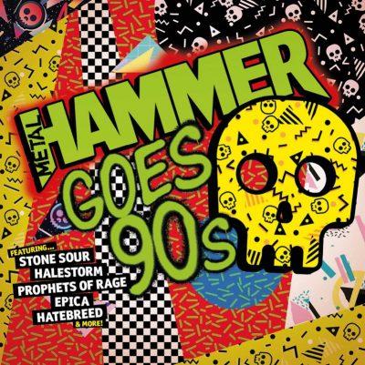 hammergoes90s