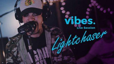 lightchaser
