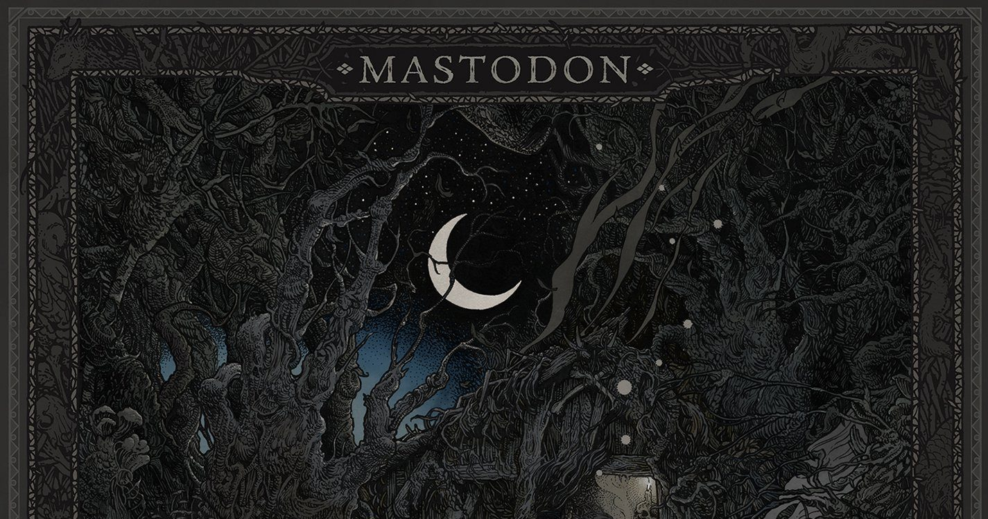 Mastodon-cold-dark-place[1]