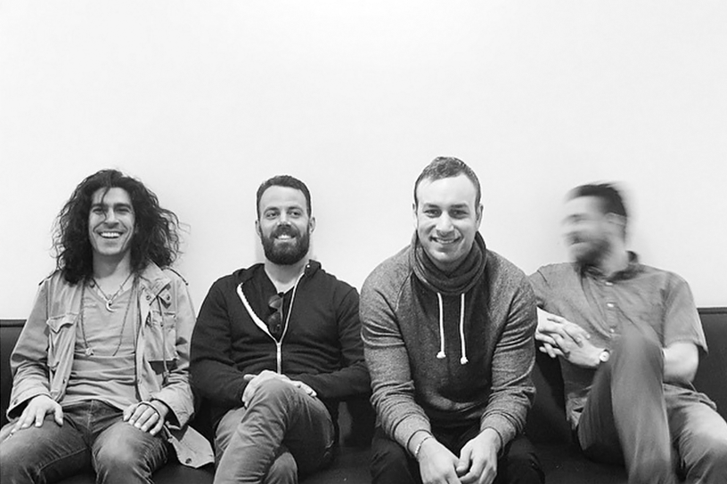 brand-new-band-photo[1]