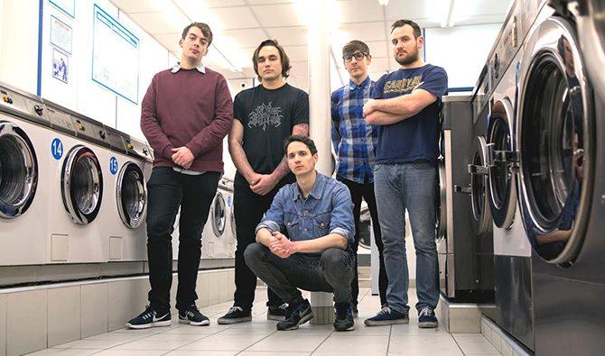 Hightower-band-2017