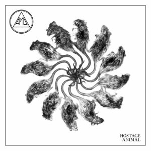 apmd-album