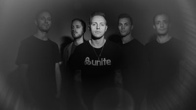 architects-2017-press-pic-supplied[1]