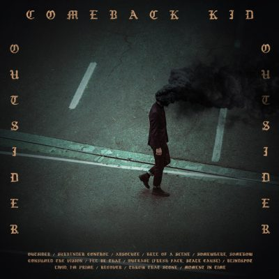comebk-kid-outsider
