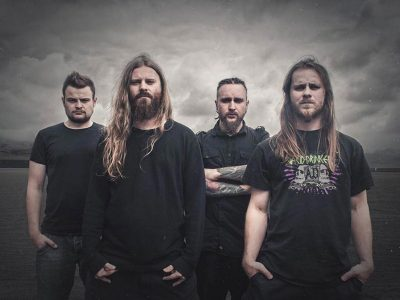 decapitated2016[1]