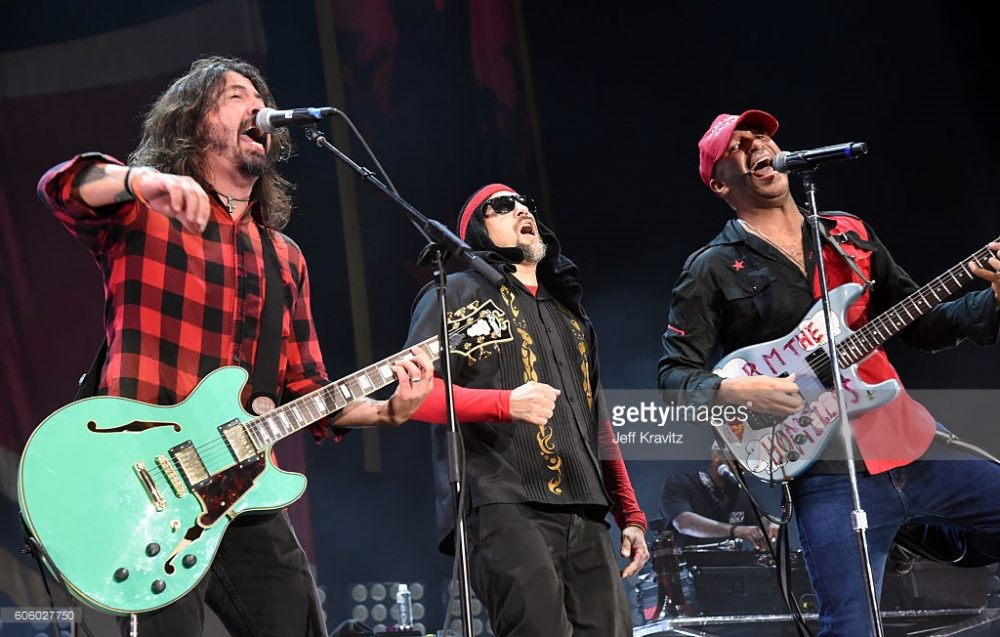 grohl-b-real-morello