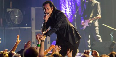 nick-cave-and-the-bad-seeds[1]
