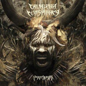Cavalera-Conspiracy-Psychosis[1]