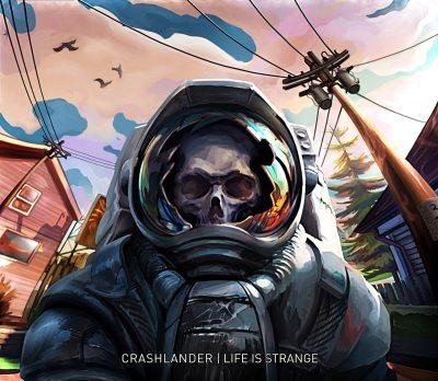 crashlander