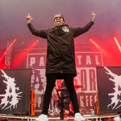 attila_download2016_leeallen09_970_645_s_c1[1]