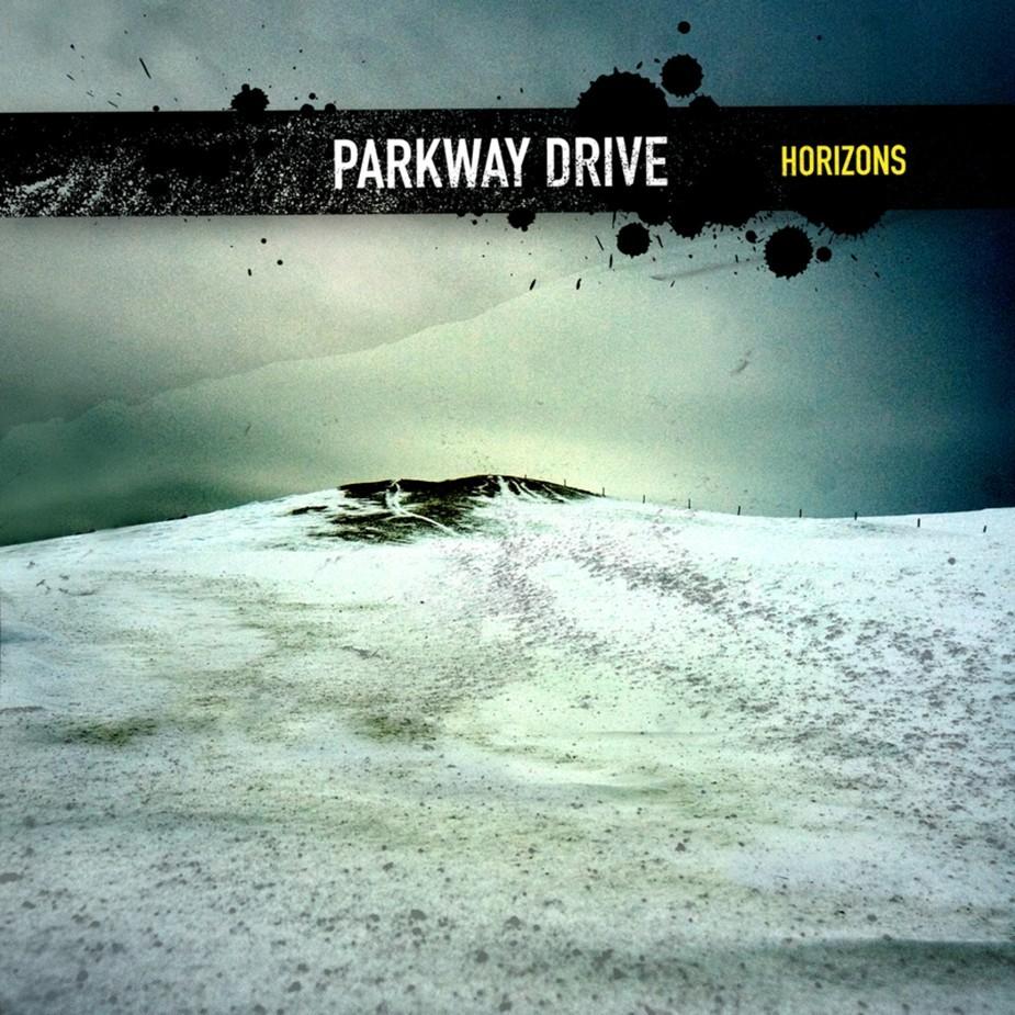 Tízéves lett a Parkway Drive legtökéletesebb formagyakorlata