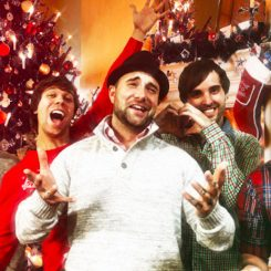 August_Burns_Red_-_Christmas_2015[1]
