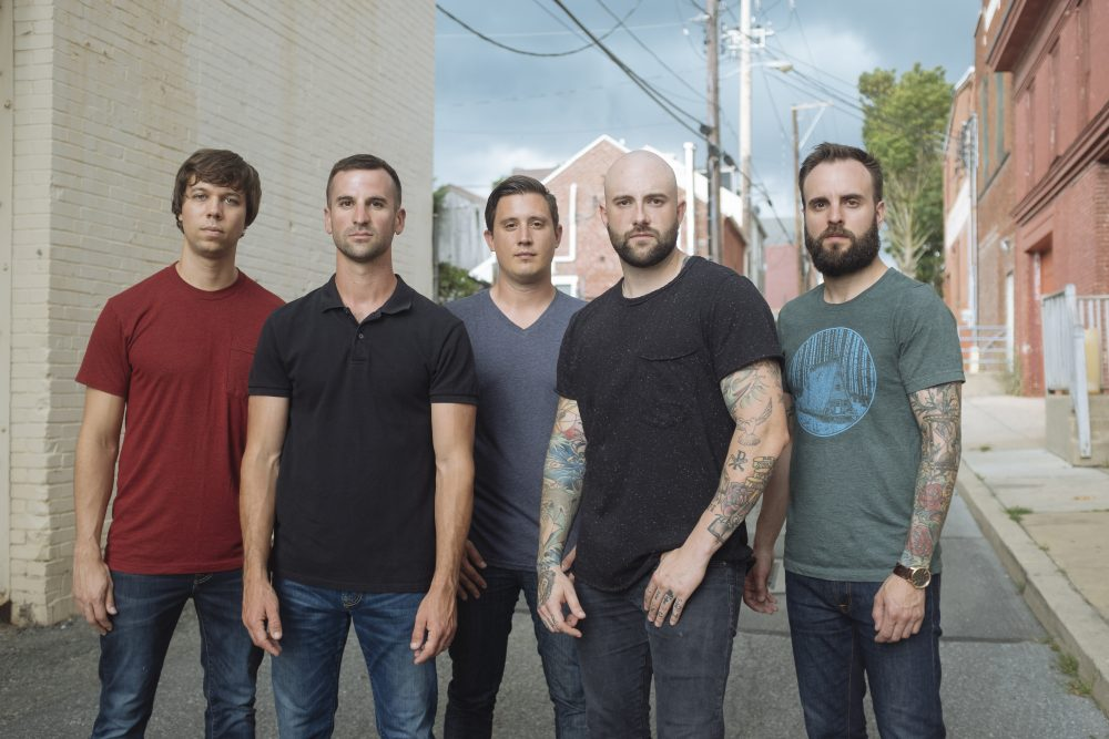 August_Burns_Red_-_Main_Press_Photo_2017