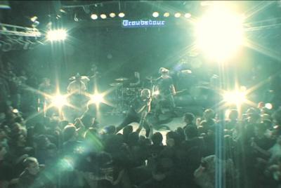 STRIFE-Troubadour-Screen-Shot-1-585x392