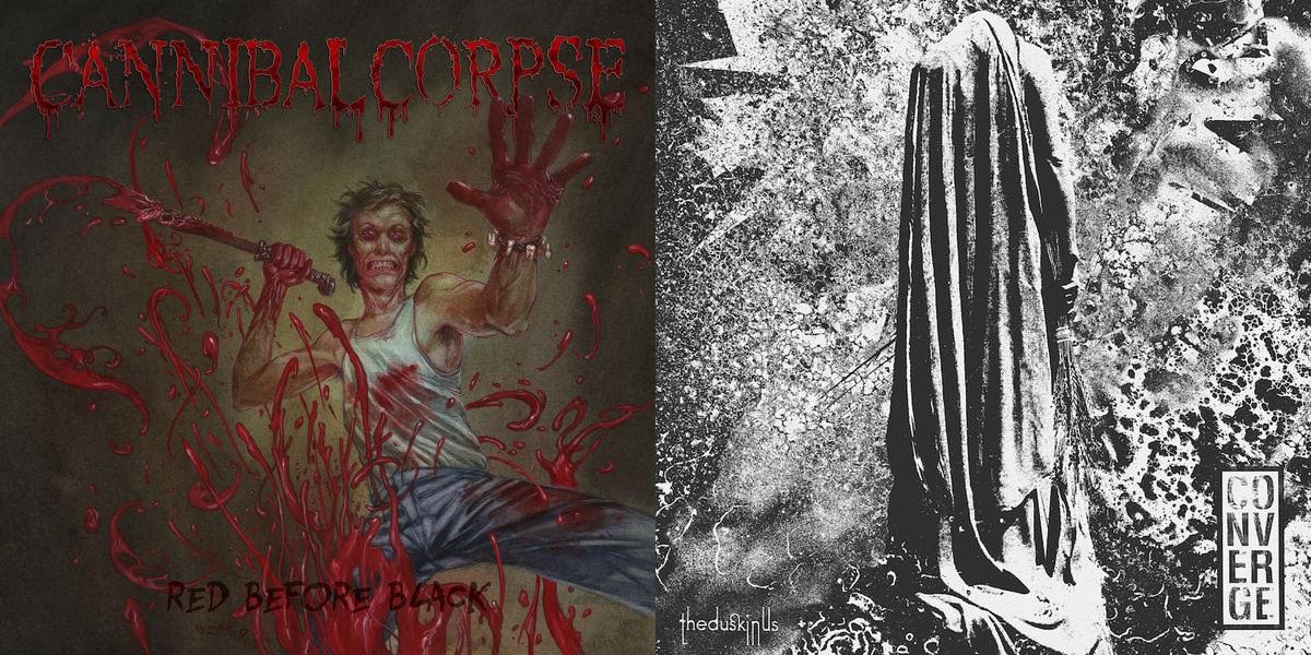 corpse-converge