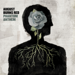 august burns red phantom anthem