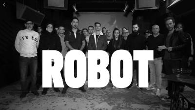 robot-staff