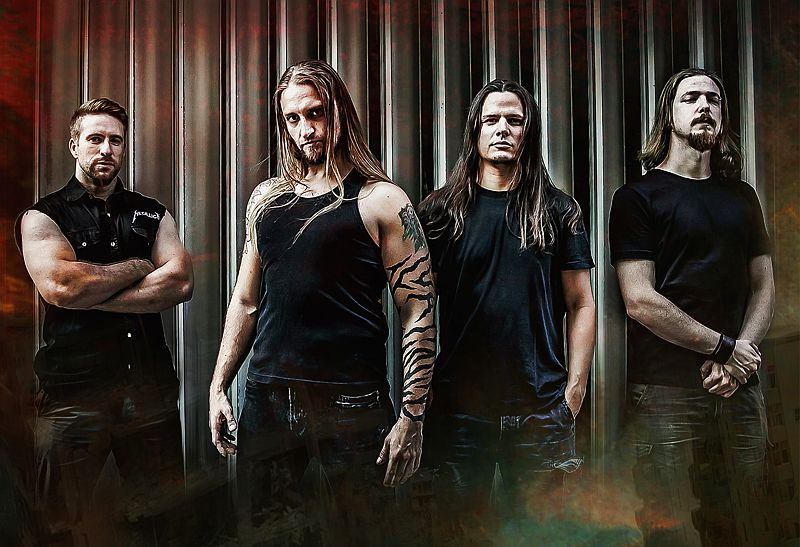 archaic_band