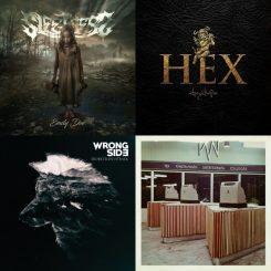 2017-nagylemezek