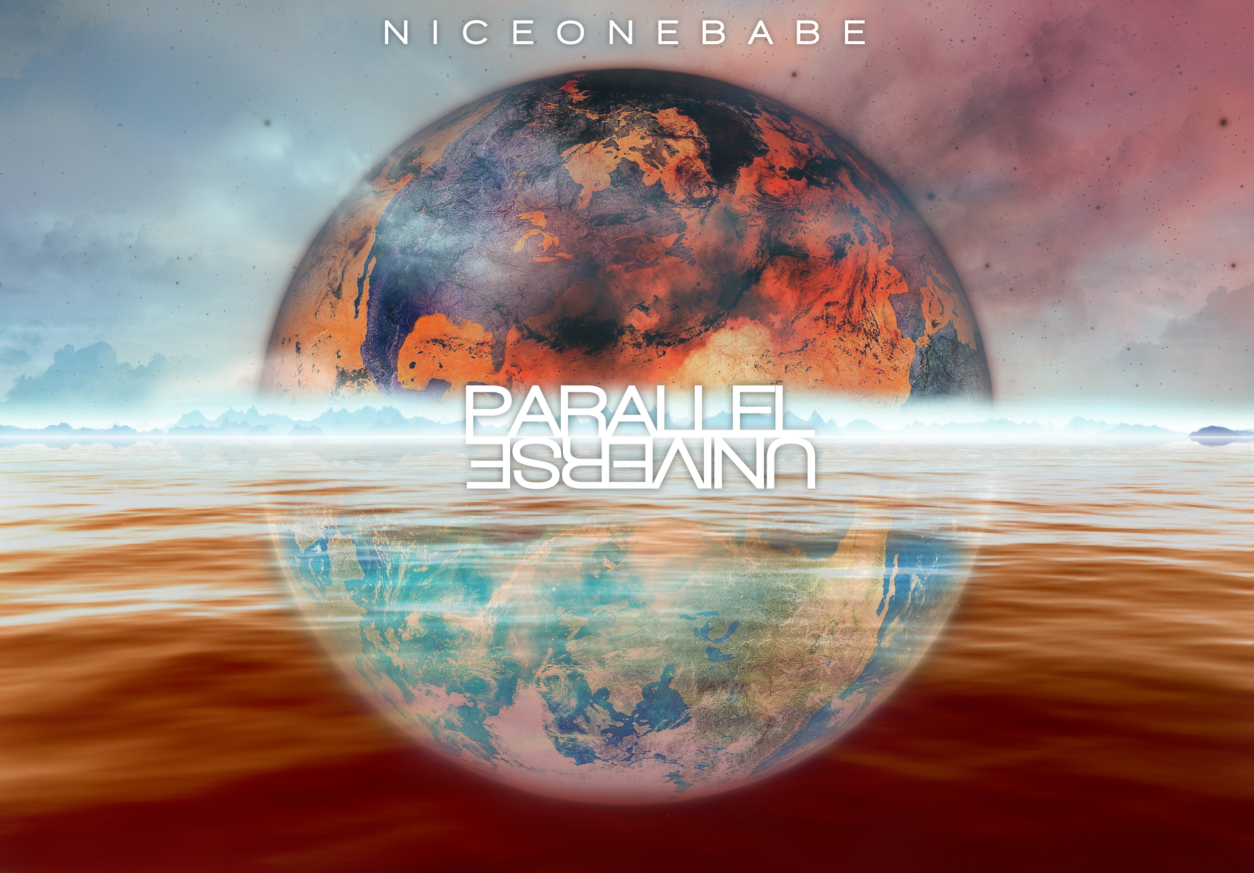 niceonebabe-paralleluniverse