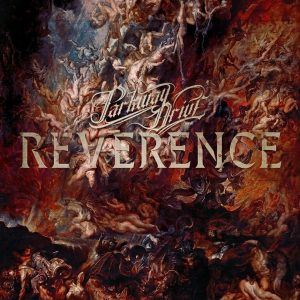 parkwaydrive-reverence