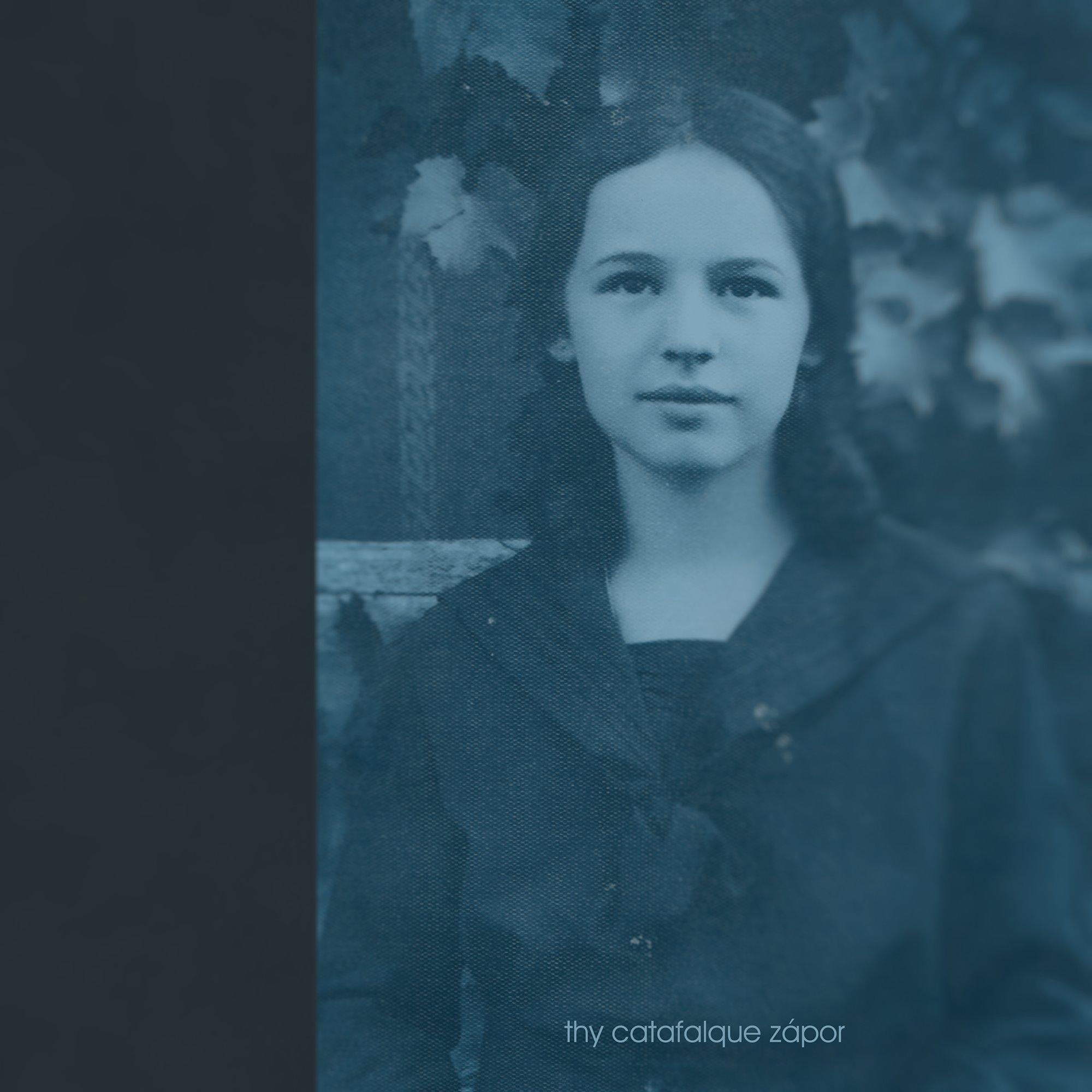 Régi dalok, új dimenziók – Thy Catafalque: Zápor EP